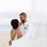 Ashley & Ricardo, February 5th 2021